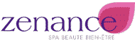 ZENANCE SPA BIEN-ETRE – SITE OFFICIEL